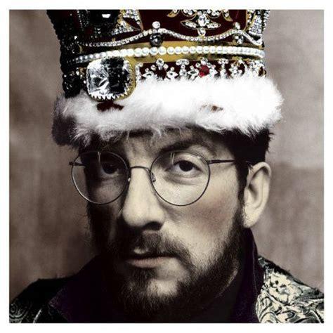 kings of america jim keltner discography elvis costello king of america