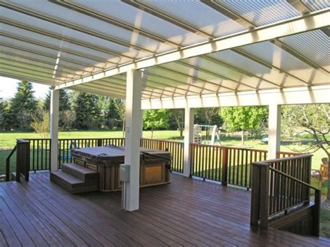 gallery 187 american patio covers