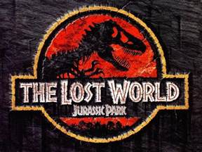 The Lost World Jurassic Park jurassic park images lost world wallpaper hd wallpaper and
