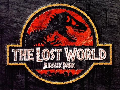 The Lost World Jurassic Park | jurassic park images lost world wallpaper hd wallpaper and