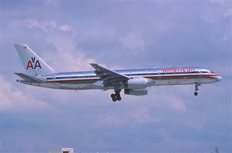 american airlines  wikipedie
