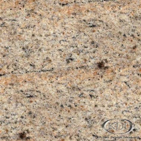 toasted almond granite okhlites