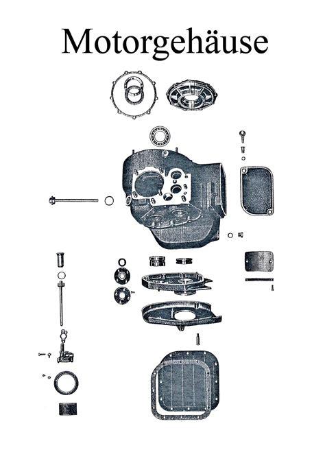 Ersatzteile F R Motorrad by Ersatzteile F 252 R Emw R 35 Im Ddr Motorrad De Ersatzteileshop