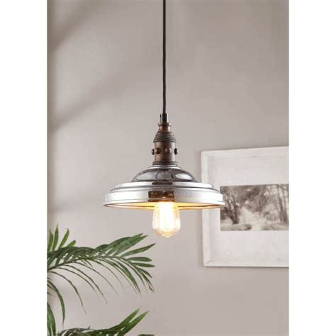 Kitchen Pendant Lights Chrome 17 Best Images About Kitchen Island Lighting On