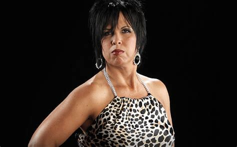 vickie guerrero vickie guerrero makes president s list makes slight