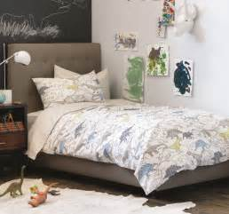 Boys bedding sets store unique boys bedding sets at baby store