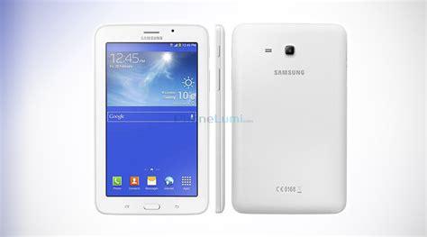 Second Samsung Galaxy Tab 3v rom gốc samsung galaxy tab 3v sm t116