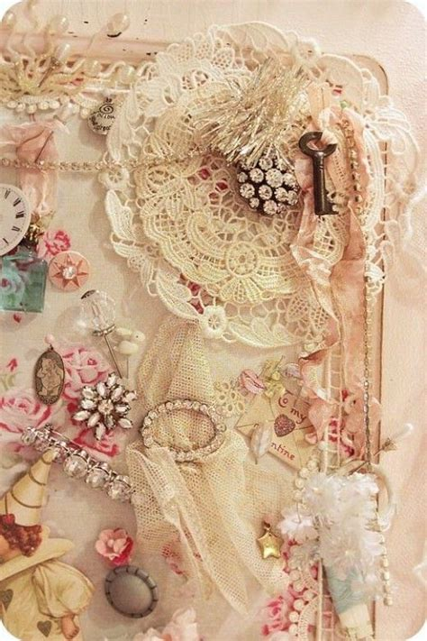 shabby chic crafts beautiful shabby chic and all things
