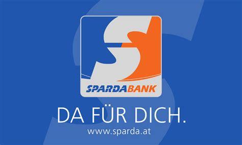 sparda bank forward darlehen herzlich willkommen bei der sparda bank sparda bank