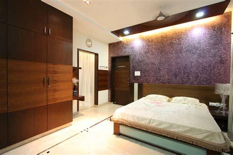 passage house sait colony egmore chennai designed