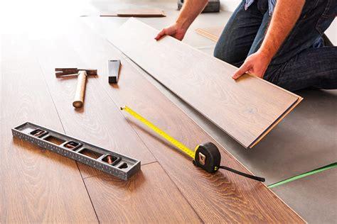 flooring newcastle sunderland middlesbrough laminate floor fitting