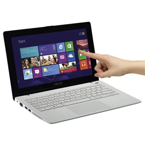 Laptop Acer X200ma asus x200ma ct718h blanc 90nb04u5 m17640 achat vente