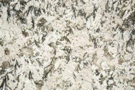 granite creme caramel kitchen and bathroom countertop color granite creme caramel kitchen and bathroom countertop
