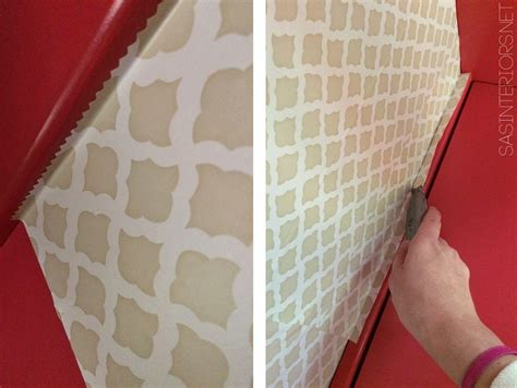 Sticky Paper For Cabinets by Adhesive Paper For Cabinets Manicinthecity