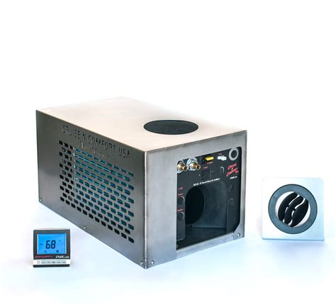h mes mini 202 mes 12l 12 volt dc mini split system air conditioner
