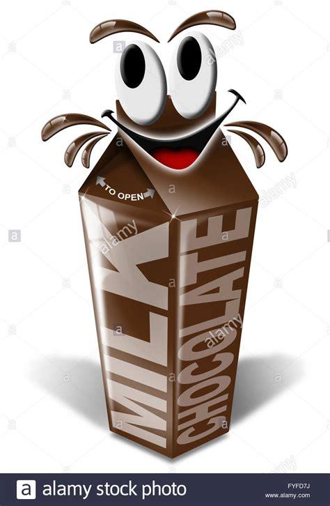 popcorn container template popcorn container template pop corn box stock s vectors