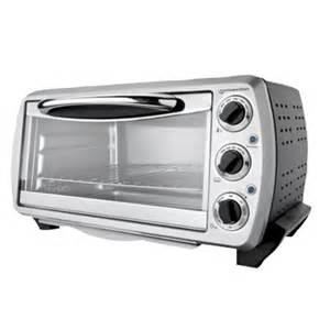 Toaster Oven Manual Blog Archives Skywei