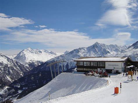 file sterreich s 246 lden alpen jpg - Alpen Urlaub österreich