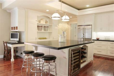 large kitchen island with seating and storage preferable kitchen island with storage and seating homesfeed