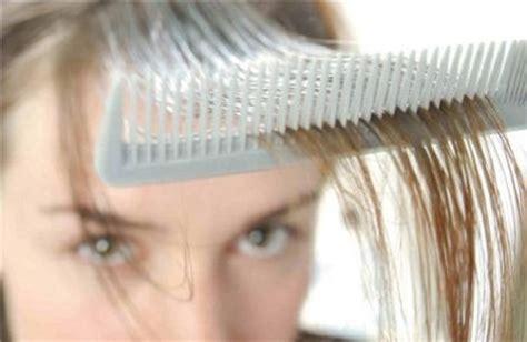 seborrea cuero cabelludo la seborrea un problema que se puede controlar
