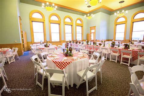 free wedding venues dallas how to your wedding venue dallas wedding photographers