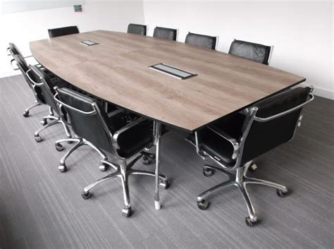 Refurbished Office Desks Refurbished Office Furniture Buyers Guide Rype Office