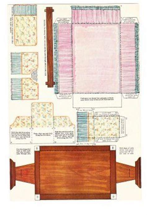 girls patterns  house  pinterest