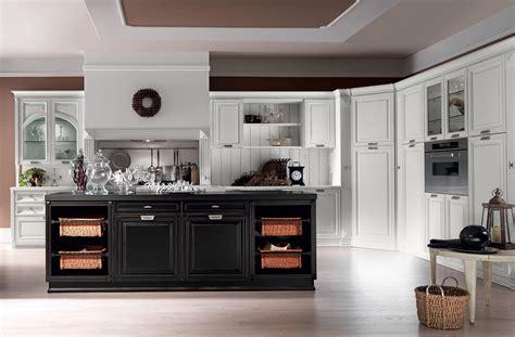 astra cucina cucina pegaso cucine classiche astra