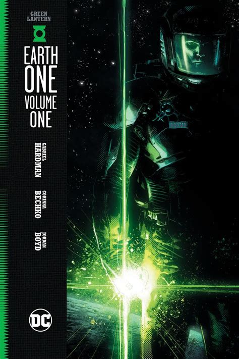green lantern earth one vol 1 green lantern earth one makes a drastic change to hal