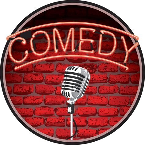 comedy pictures take a seat and a laugh in la xl events