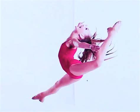 maddie ziegler dance moms 2014 welcome to memespp com