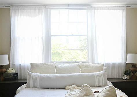 diy extra long lumbar pillow diy extra long lumbar pillow vializmarieblog