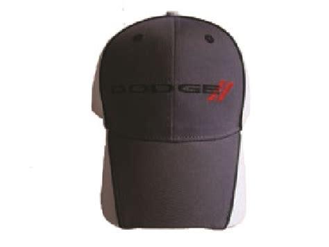 dodge customer service canada chrysler canada gear