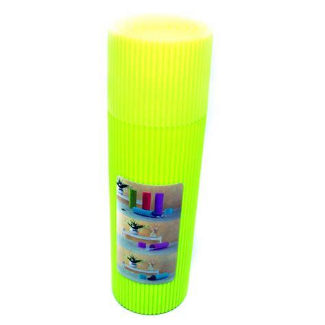 Baterai Kotak lihome toothbrush storage box kotak sikat gigi green