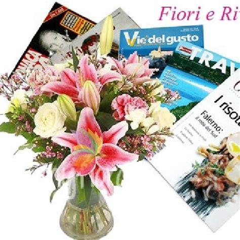 fiori a domicilio bari fiori e rivista myfloraweb it