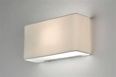 big white illuminazione lade da soffitto lada da soffitto anders white ii