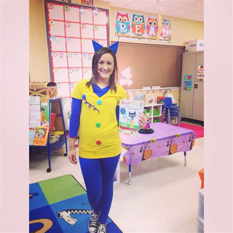 Pete The Cat Groovy Buttons pete the cat and his four groovy buttons fashion ideas