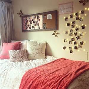 Bedroom Ideas For College 15 Lovely College Room Designs House Design And Decor
