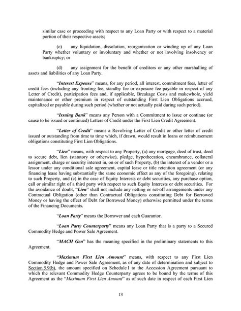 Letter Of Agreement Freelance letter of agreement freelance writing 28 images a