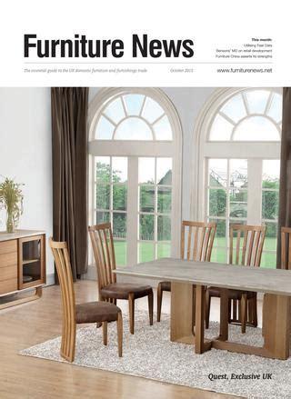 home design credit card retailers 100 home design nhfa account colors beautiful ge