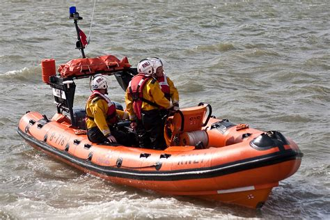 boat engine life hours atlantic 75 class lifeboat wikipedia