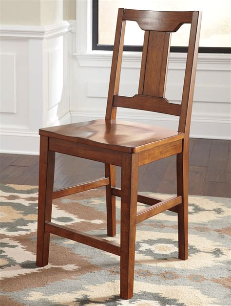 Wooden Bar Stool With Back Wooden Bar Stool With Back Cabinet Hardware Room Wooden Bar Stool Trends