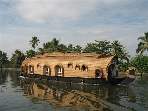 kerla house boat visitor for travel amazing kerala houseboats photos
