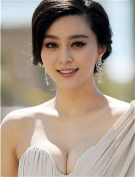 most beautiful actresses in china top 20 hot chinese actresses