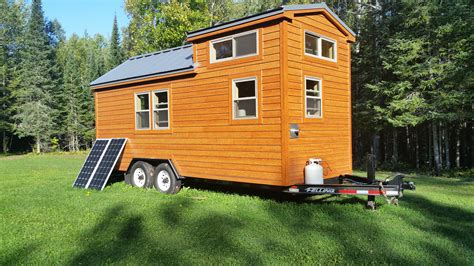 tiny houses for sale mn tiny houses for sale mn minnesota farms for sale landbin