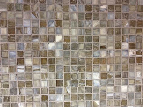 home depot backsplash tile tile backsplash home depot backsplashes tile pinterest