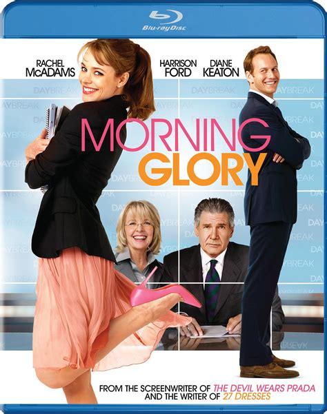 film romance comedy terbaru morning glory dvd release date march 8 2011