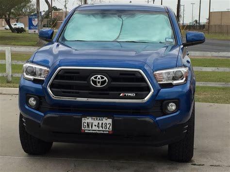 toyota trucks logo 65 best 1st gen tacoma images on pinterest offroad