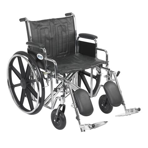 elevate leg at desk sentra ec heavy duty wheelchair with detachable desk arms