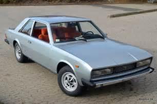 Fiat 130 Coupe For Sale Fiat 130 Coupe 1972 Ok 87000 Pln Dania Gie蛯da Klasyk 243 W